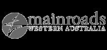 main-road-logo-2
